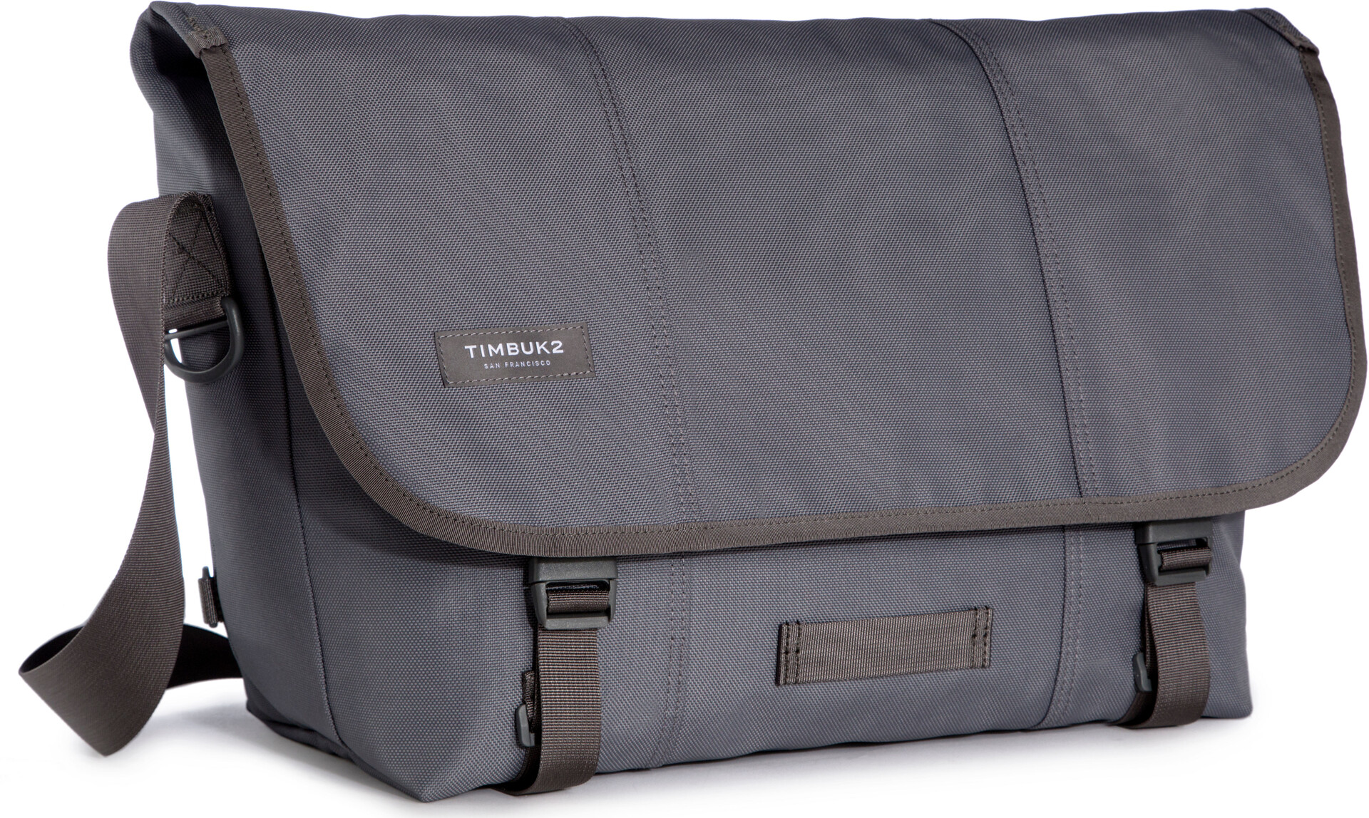 93c98c902e Timbuk classic messenger bag gunmetal jpg 5120x3062 Timbuk2 messenger bag